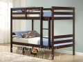 ts-0914-bunk-bed