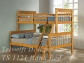 ts-1121-bunk-bed