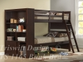 ts-1165b-bunk-bed