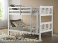 ts-1273-bunk-bed