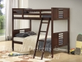 ts-1306-bunk-bed