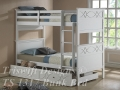 ts-1317-bunk-bed