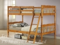 ts-504010-bunk-bed