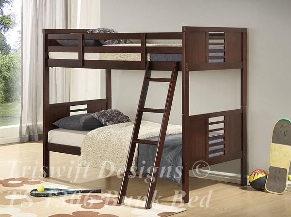 Fantastic Vietnam Furniture Triswift Designs Sdn Bhd Your Smart Choice Frankydiablos Diy Chair Ideas Frankydiabloscom