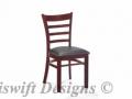 ts-241-chair