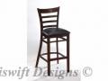 ts-241b-stool