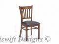 ts-242-chair