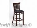 ts-242b-stool
