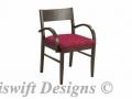 ts-2557-chair