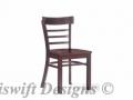 ts-276-chair