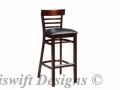ts-276b-stool