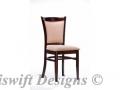 ts-3000-chair
