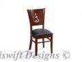 ts-3344-chair