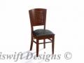 ts-3377-chair