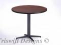 ts-swensen-round-table