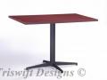 ts-swiss-1100-x-700-mm-table