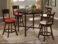 ts-diamond-flores-swivel-bar-stools