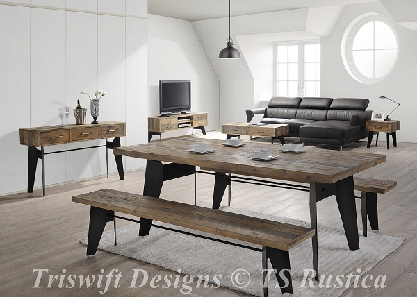 Astonishing Vietnam Furniture Triswift Designs Sdn Bhd Your Smart Choice Frankydiablos Diy Chair Ideas Frankydiabloscom
