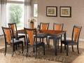 ts-isabel-dining-set-16