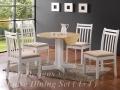 ts-luisa-dining-set-14