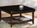 ts-570-coffee-table