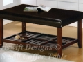 ts-580-coffee-table