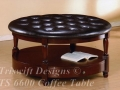ts-6600-coffee-table