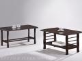 ts-cft-131-ts-ekh-5090-coffee-table