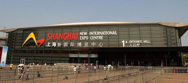 V-Shanghai-New-International-Expo-Center1-e1369577151100